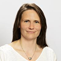Helena Autti